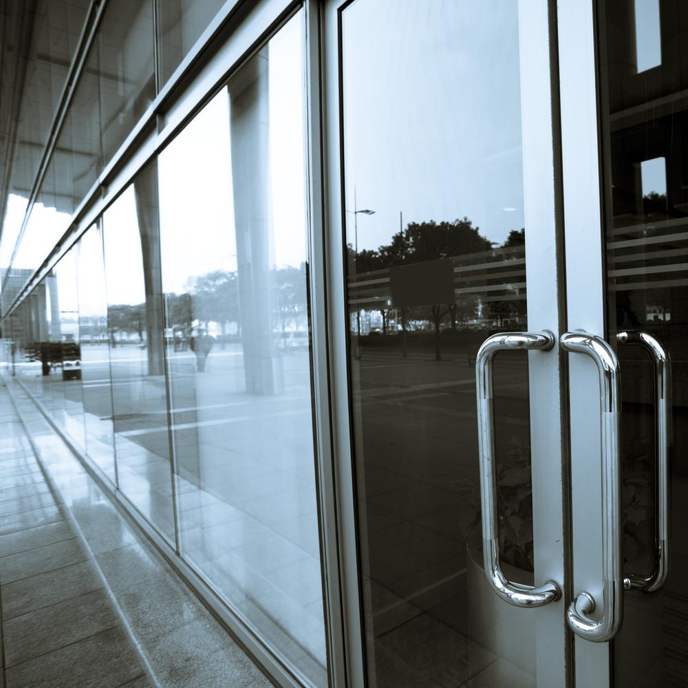 Commercial Entry Door Repair nyc, COMMERCIAL DOORS NYC, Commercial Door Installation NYC, Commercial Door Repair Services NYC