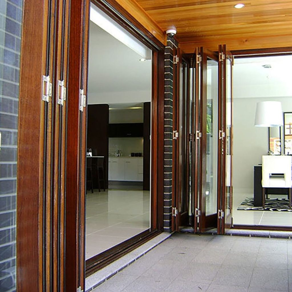 Commercial Door Installation NYC, Commercial Door Repair Services NYC
