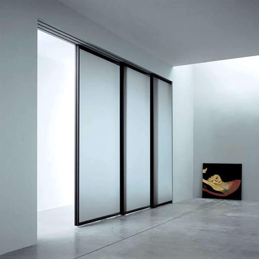 Corrosion Resistant Doors Installation NYC, Corrosion Resistant Doors Repair NYC