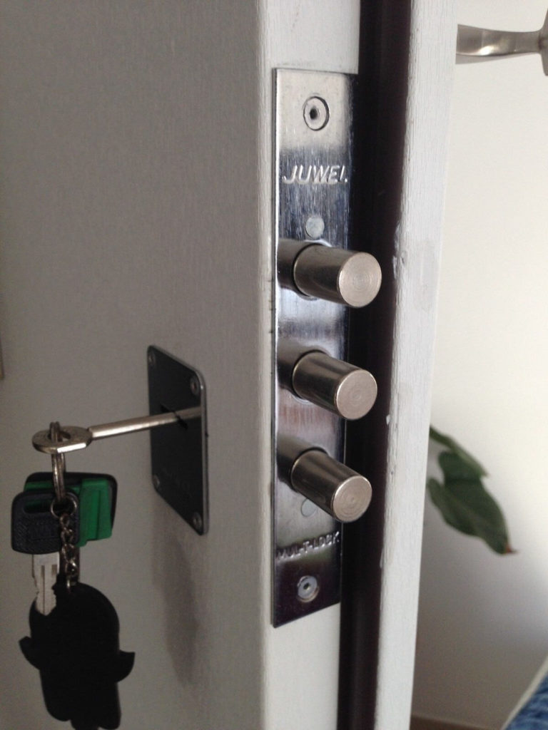 Deadbolt and Door Locks Installation NYC, Deadbolt and Door Locks Repair NYC