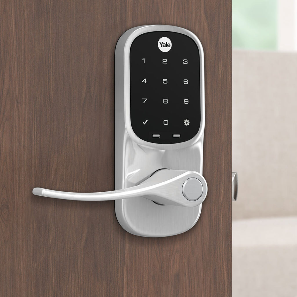 smart lock installation nyc, Deadbolt and Door Locks Installation NYC, Deadbolt and Door Locks Repair NYC