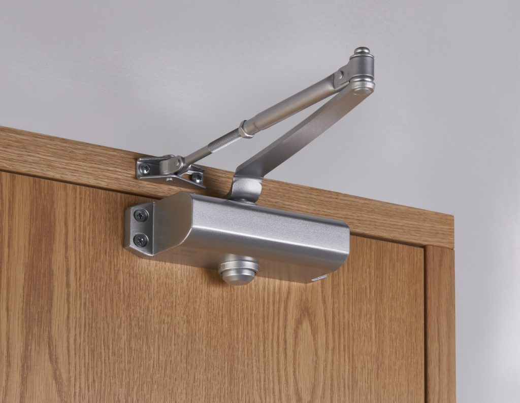 Door Closer Sales nyc, Door Closers Installation Experts NYC, Door Closers Repair Experts NYC