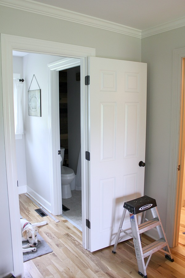 diy-barndoor-tutorial