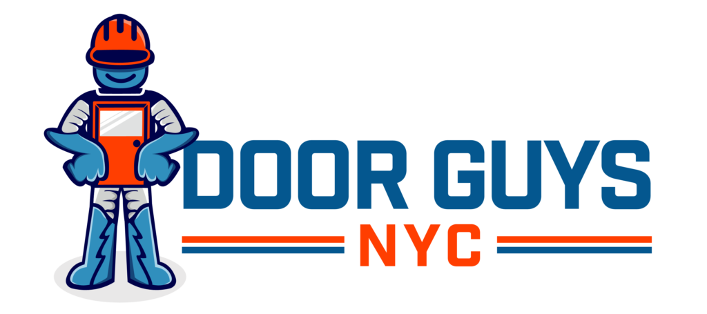 door guys nyc